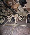 Browning-M2-batey-haosef-1-1.jpg