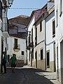Brozas, Extremadura 08.jpg