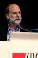Bruce Schneier at CoPS2013-IMG 9093.jpg