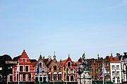 Bruges2014-040.jpg
