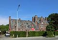 Brugge Blankenbergse Steenweg 187-191 R01.jpg