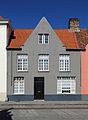 Brugge Boeveriestraat nr10 R01.jpg