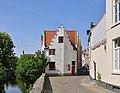 Brugge Pottenmakersstraat R01.jpg