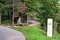 Brunnen Waldgenossenschaft Seebach (Mummelsee) jm53236.jpg