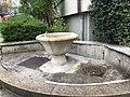 Brunnen an der Steinwiesstrasse.jpg