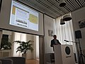 Brussels-Public domain event, 26 May 2018 (49).jpg