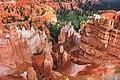 Bryce Canyon National Park, United States (Unsplash ESus7wfHOas).jpg