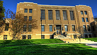 Buchanan-county-court-house.jpg