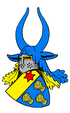 Buchenau-Wappen.png