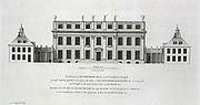 Buckingham House Vit Brit edited.jpg