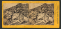 Buckskin Joe mine, from Robert N. Dennis collection of stereoscopic views.png