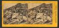 Buckskin Joe mine, from Robert N. Dennis collection of stereoscopic views.png