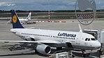 Budapest Flughafen Lufthansa.jpg