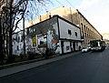 Budapest Kultiplex (IX. Kinizsi utca 28).jpg