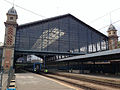 Budapest Nyugati Railway Station - 07 (9028560494).jpg