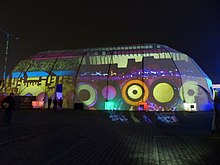 World music - Wikipedia