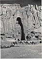 Buddha 1940 along the old silk routes.jpg
