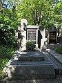 Budil Vendelín, hrob (01).jpg