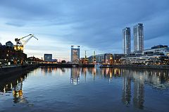 Buenos Aires - Puerto Madero.jpg
