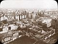 Buenos Aires View of Section of the City (4724646191).jpg