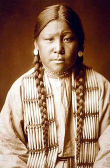 Buffalo Calf Road Woman.jpg
