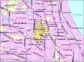Buffalo Grove IL 2009 reference map.png