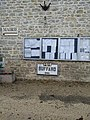 Buffard - Ancien panneau mur mairie.jpg