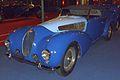 Bugatti 50 1932.JPG