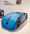 Bugatti Biplace Type 32 (1923) jm64390.jpg