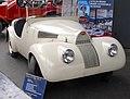 Bugatti Type 68 (2).JPG