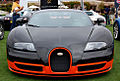 Bugatti Veyron Superspot - Flickr - J.Smith831.jpg