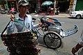 Bui Vien St.ブイヴィエン通り Thành phố Hồ Chí Minh 城舗胡志明 ホーチミン DSCF1595.JPG