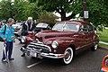 Buick (14177536159).jpg