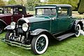 Buick Coupe Series 26 (1930) (3).jpg