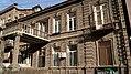 Buildings on Mher Mkrtchyan street, Yerevan (3).jpg