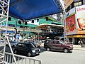Bukit Bintang, Kuala Lumpur, Federal Territory of Kuala Lumpur, Malaysia - panoramio (48).jpg