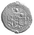 Bula des reyes catholicos2.jpg