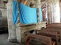 Bulat-Pestivien. Eglise. Autel de la Vierge.jpg
