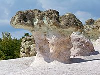 Bulgaria-The Stone Mushrooms-03.jpg