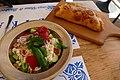 Bulgarian dish 04.jpg