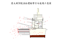 Bullet Trajectory of Guangdaxing No.28 (Rear view).png