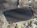 Bullimah outlook, Bouddi national park (26766352926).jpg