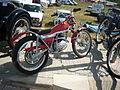 Bultaco Chispa 50 1974.JPG