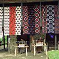 Bumthang Yata Weaving.jpg
