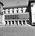 Bundesarchiv B 145 Bild-F013200-0006, München, Residenz-Theater.jpg
