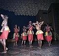 Bundesarchiv B 145 Bild-F014155-02, Bonn, Afrikawoche, Nationalballett Guinea.jpg