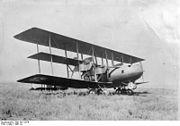 Bundesarchiv Bild 102-12879, Gross-Bomben-Schlepper