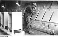 Amerikanischer Kühlschrank Flach : Kühlschrank u wikipedia