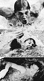Bundesarchiv Bild 183-G0906-0027-001, Klaus Katzur, Lothar Gericke, Frank Wiegand.jpg
