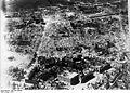 Bundesarchiv Bild 183-R33846, Frankreich, Luftaufnahme von Lens.jpg